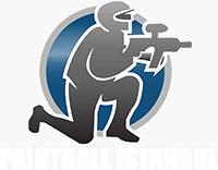paintball istanbul logo retina